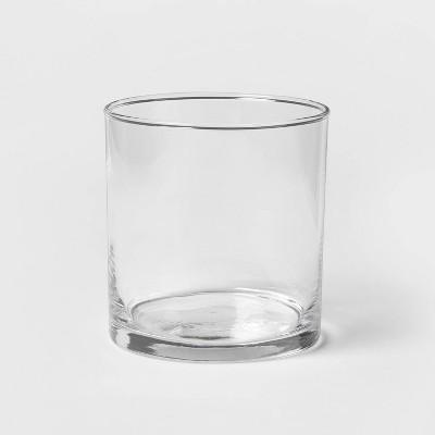 Glass Asheboro Glass - Threshold™