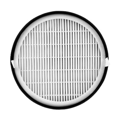 Levoit 4pk Replacement Filter for Compact Air Purifier