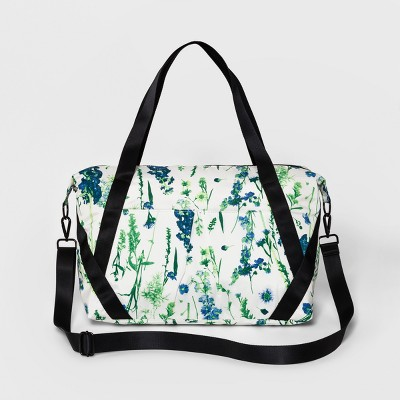 Women's Weekender Bag - Mossimo Supply Co.™ Floral