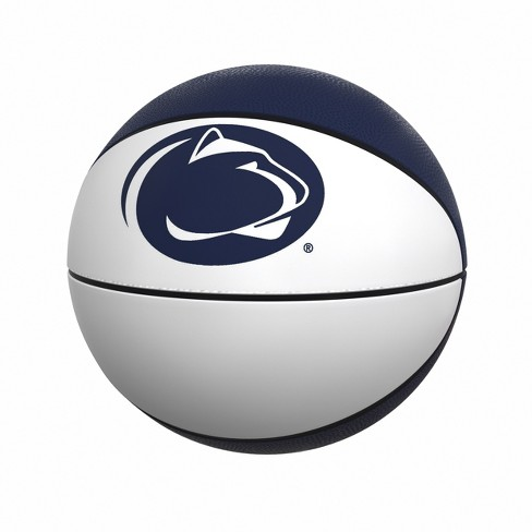 NCAA Penn State Nittany Lions Official-Size Autograph Basketball - image 1 of 1