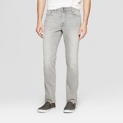Men's Skinny Fit Jeans - Goodfellow & Co™ - image 1 of 3