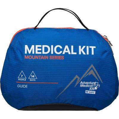 Adventure Medical Mountain Series Guide Medical Kit