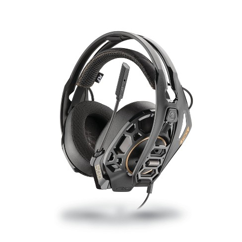 Plantronics Rig 500pro Wired Gaming