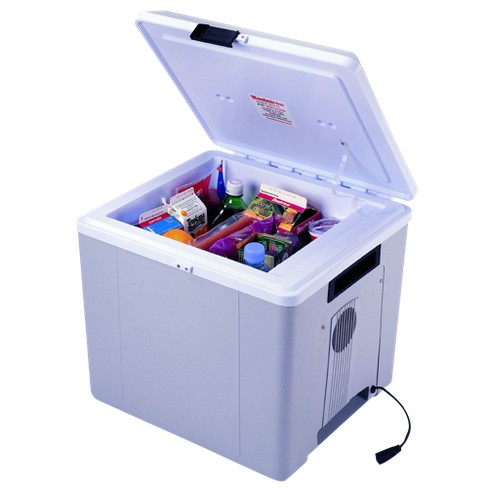 Koolatron Voyager Thermoelectric Cooler  P27 - image 1 of 1