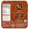 Magnum Mini Almond Ice Cream Bars - 6ct - image 2 of 2