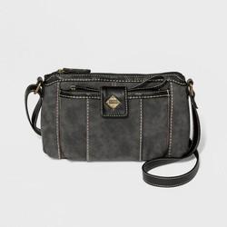 7638ab3825 Women's Tech Wristlet Wallet - Universal Thread™ : Target