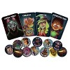 One Night Ultimate Werewolf Daybreak Game - image 4 of 4