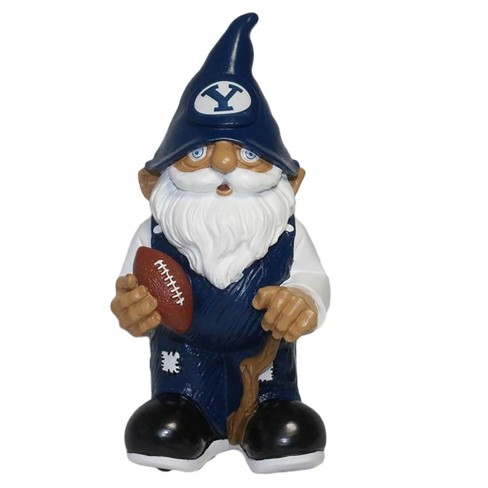 "NCAA BYU Cougars Mini 8"" Gnome - image 1 of 1"
