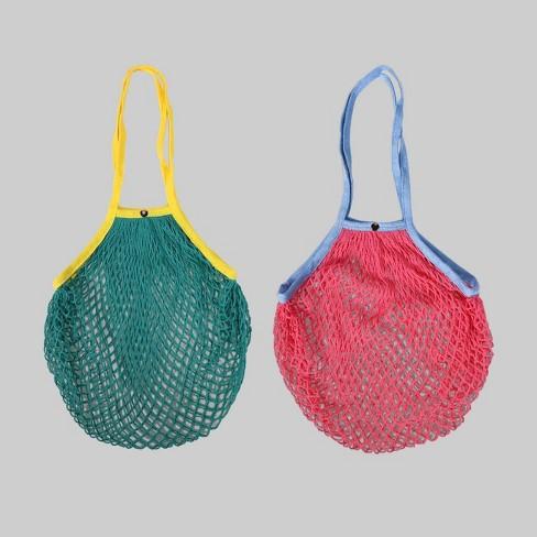 2pk Rope Bag - Bullseye's Playground™ - image 1 of 1