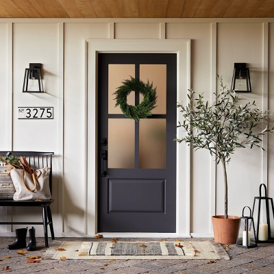 Front Porch Decor Collection -  Hearth & Hand™ with Magnolia