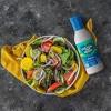 Follow Your Heart Vegan Ranch Salad Dressing - 12oz - image 2 of 4