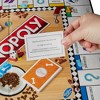 Monopoly Cats vs. Dogs Board Game - image 9 of 11