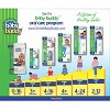 Brilliant Child Toothbrush - Royal - image 5 of 6