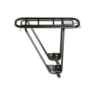 Thule Yepp Rear Rack (35Kg)26  - Black