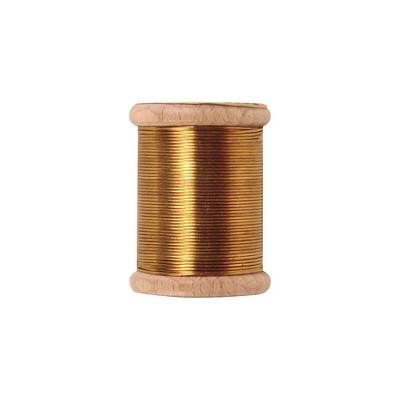 Rigotti Bassoon Reed Wire