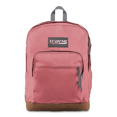 "Trans by JanSport 17"" Super Cool Backpack"
