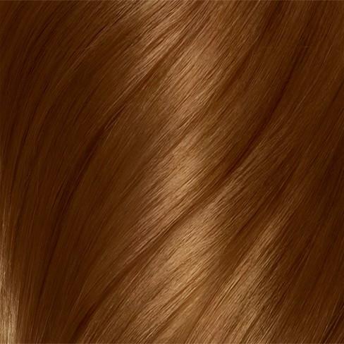 Natural Instincts Clairol Creme 6g Golden Brown Target