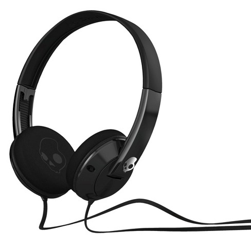 Skullcandy Uprock Black - image 1 of 1
