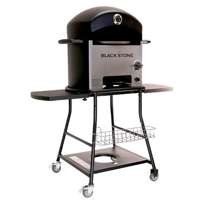 Blackstone Patio Oven