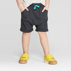 Toddler Boys' Pull-On Knit Shorts - Cat & Jack™