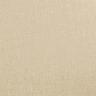 Linen Linen