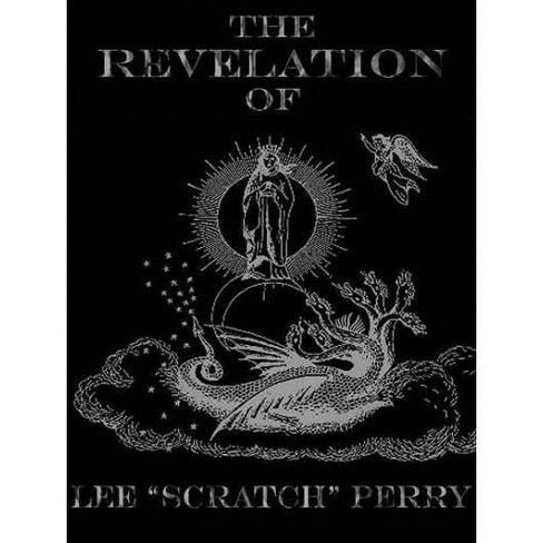 Revelation Of Lee Scratch Perry (DVD) - image 1 of 1