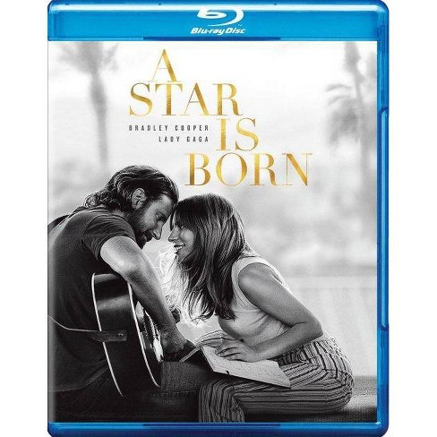 A Star is Born - image 1 of 1