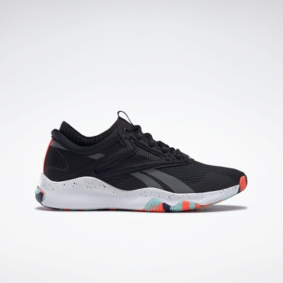 Reebok HIIT Shoes Womens Performance Sneakers