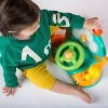 Bright Starts Lights and Color Driver Baby Learning Toy - image 4 of 4
