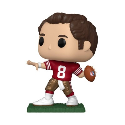 Funko POP! NFL: San Francisco 49ers Steve Young