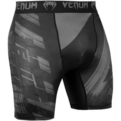 Venum AMRAP Compression Shorts