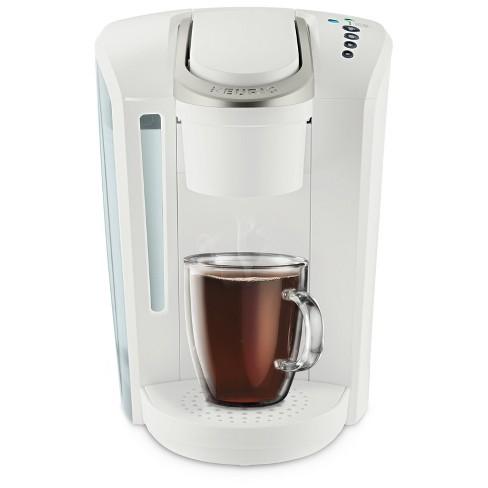 Keurig K-Select Single-Serve Coffee Maker - image 1 of 6