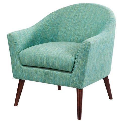 Slade Chair - image 1 of 4