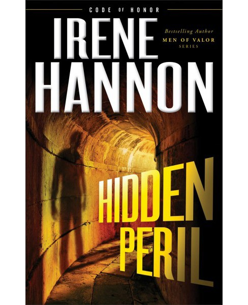 Image result for hidden peril