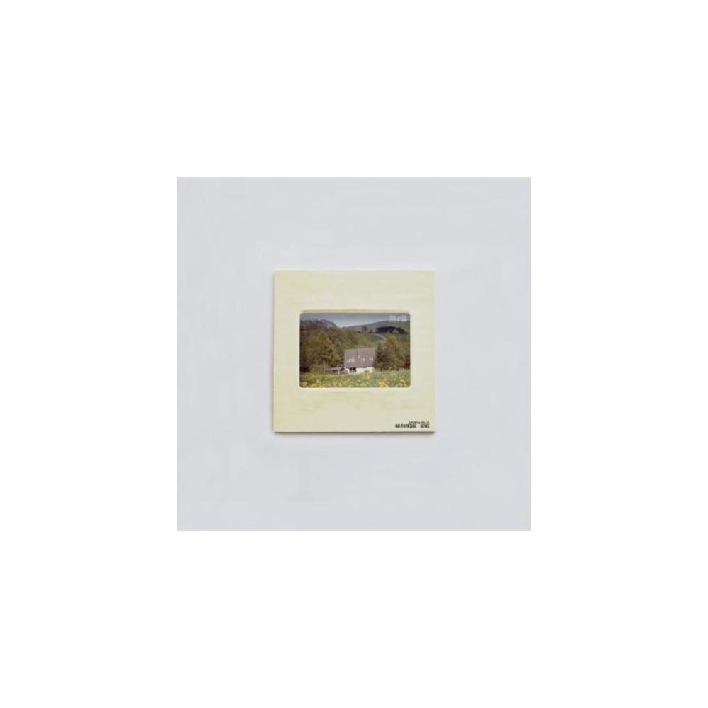 Mr. Backside - Expedition Vol 12:Home (Vinyl)