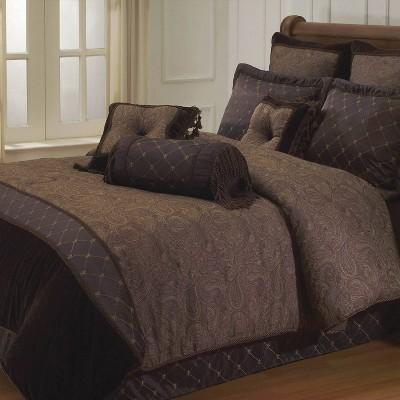 Buta Comforter Set - Riverbrook Home
