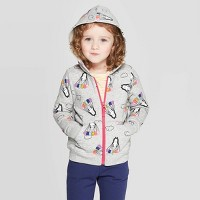 Cat & Jack Toddler Girls Apparel On Sale From $2.00 Deals