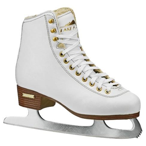 76d7b84b3da ALPINE 900 Women s Traditional Figure Ice Skate   Target