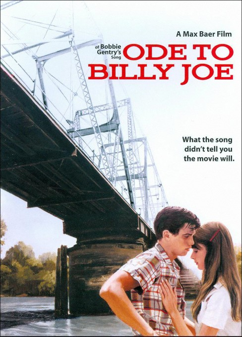 Ode to billy joe (DVD) - image 1 of 1