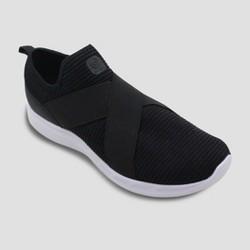 51e318429b69c Women s Drive 3 Performance Athletic Shoes - C9 Champion® Black   Target