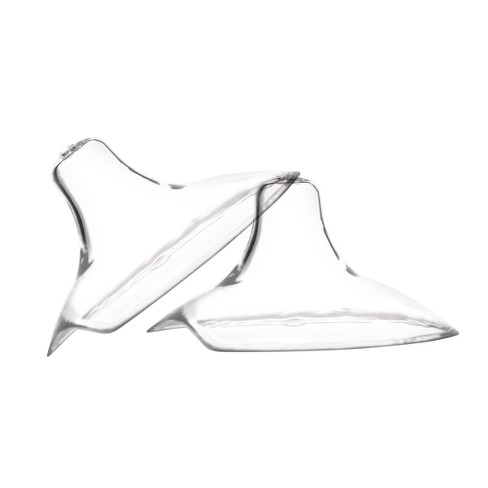 Haakaa Nipple Shields - image 1 of 1