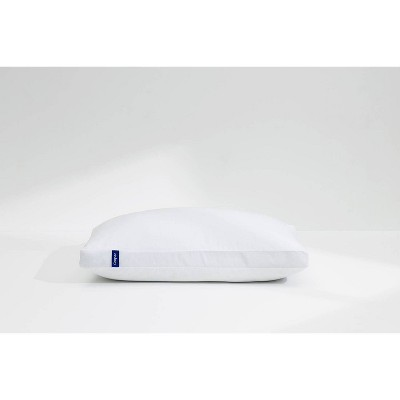 The Casper Essential Pillow - Standard