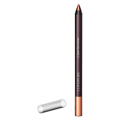 COVERGIRL® Colorlicious Lip Liner 210 Seduce .04oz