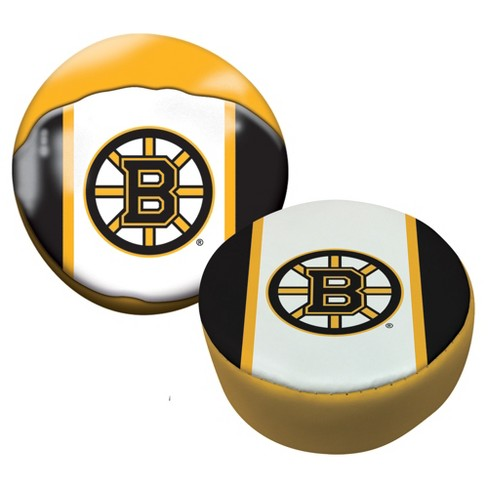 NHL Franklin Sports Soft Sport Foam 2pk - image 1 of 1