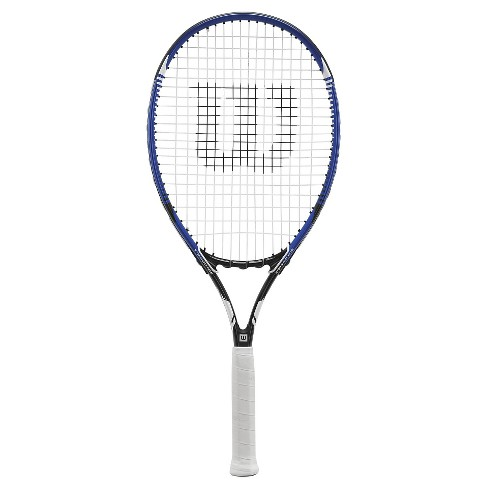 Wilson Oversized Max Tennis Racket - Size 3 - image 1 of 2