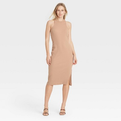Women's Tank Dress - Who What Wear™