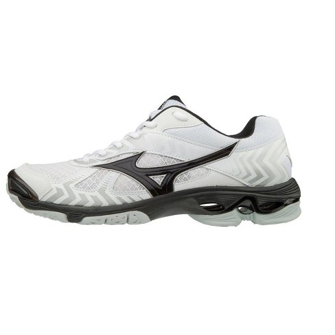 Mizuno Wave Bolt 7 Men s Volleyball Shoes   Target 96b513faca27