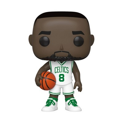 Funko POP! NBA: Boston Celtics - Kemba Walker