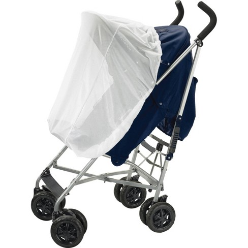 Diono Sun & Insect Net Car Seat Accessory - image 1 of 3