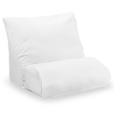 Contour 4 Flip Pillow
